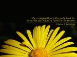 wpid-our_imagination1024.jpg